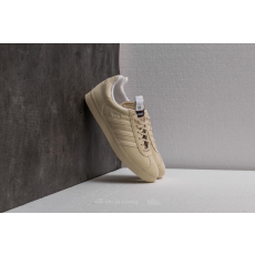 adidas Consortium x UA & Sons Gazelle SE Core Burgundy/ Ftw White/ Core White