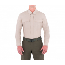 FIRST TACTICAL Specialist Long BDU ing - Khaki - XL