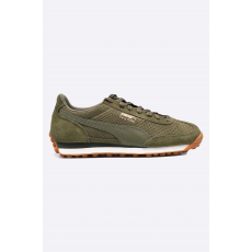 Puma Cipő Easy Rider Natural Warmth