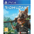 THQ Nordic Biomutant - PS4