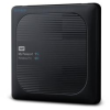 Western Digital My Passport Wireless Pro 1TB USB 3.0 WDBVPL0010BBK-EESN