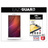 Eazyguard Xiaomi Redmi Note 4 Global/Note 4X gyémántüveg képernyővédő fólia - 1 db/csomag (Diamond Glass)