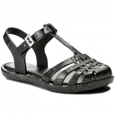 Zaxy Szandál ZAXY - Dream Sandal Kids 81784 Black 03767 W385020
