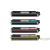 MMC HP CE311A/Canon utángyártott kék toner /GT-H311AC/
