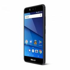 BLU R2 16GB mobiltelefon
