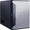 CHENBRO SKU1:Mini Server, 12G SATA/SAS BP,120mm fan,BK, w/o PSU, 1 x AVC, 120mm T=25mm L650mm (4P4C), 1450RPM, 1 x 120mm Middle