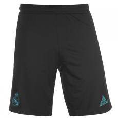 Adidas Real Madrid Training rövidnadrág férfi