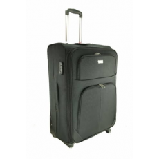 Nagy méretű bőrönd
