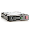 HP 300GB 15000rpm SAS 759208-B21