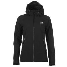 Karrimor női dzseki - Karrimor Ridge Jacket - fekete