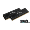 Kingston 32GB/2666MHz DDR-4 (Kit 2db 16GB) HyperX Predator XMP (HX426C13PB3K2/32) memória