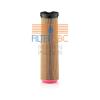 MANN-FILTER C12178 Mann-Filter Levegőszűrő