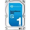 "Seagate Surveillance 3.5"" 1TB 5900rpm 64MB SATA3 ST1000VX001"