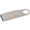 Kingston Pendrive 128GB Kingston DT SE9 G2 Ezüst USB3.0