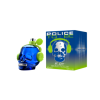Police To Be Mr. Beat EDT 75 ml