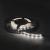 Phenom 41006C LED szalag, hidegfehér