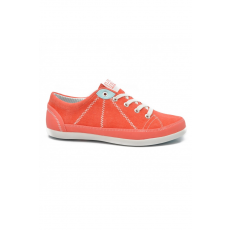 Helly Hansen 111-24.007SOL SORBET/OFF WHITE/LIGH