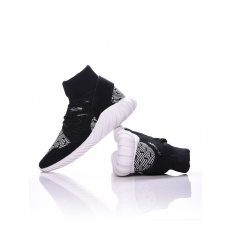 Adidas Tubular Doom férfi edzőcipő fekete 43 1/3