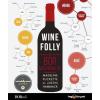 HVG Könyvek Justin Hammack - Madeline Puckette: Wine Folly - A bor nagykönyve
