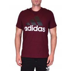 Adidas PERFORMANCE ESS LINEAR TEE T-shirt (S98740)