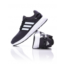 Adidas PERFORMANCE energy cloud m Cipő (BY1924)