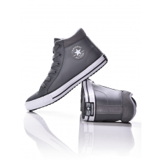 Converse Chuck Taylor All Star Converse Boot PC Cipő (658071C)