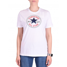 Converse All Star Womens T-shirt (10001124_0005)