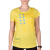 Reebok RCF TRAINING SS TEE CROSSFIT (AI9426)