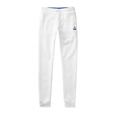 LecoqSportif TRI SP BBR COTTON TECH PANT SLIM Nadrág (1710417)