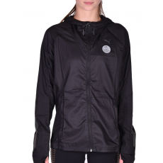 Puma NightCat Jacket W Kabát (515606_0001)