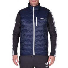 ADIDAS ORIGINALS SERRATED VEST Mellény (BR4779)