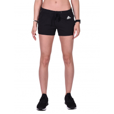 Adidas PERFORMANCE ESS 3S SHORT Short (BR5963)