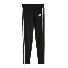 Adidas PERFORMANCE YG GU 3S TIGHT Jogging (BQ2907)