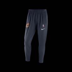 Nike Cleveland Cavaliers Showtime NBA Trousers