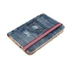 Trust Universal Jeans Folio Stand 7-8 tablethez (19481)