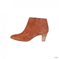 Pierre Cardin női boka csizma cipő 5238300_ bőr