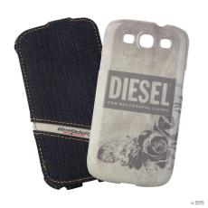 Diesel Unisex tok doboz6_SamsungGalaxy_S3