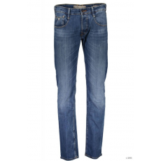GUESS JEANS férfi Farmer Guess Farmer BO-M44AS3D1JR4_BLPH