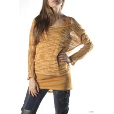 Sexy woman női pulóver Sexy női VI-T928