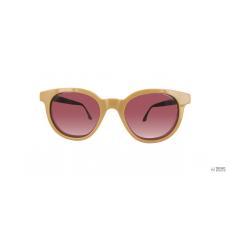 Napszemüveg RETROSUPERFUTURE RIVIERA-W6N-49 napszemüveg férfi