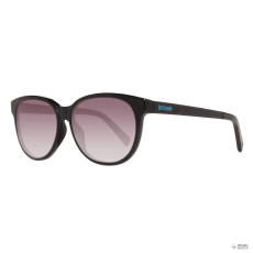 Just Cavalli napszemüveg JC673S 01B 55 női