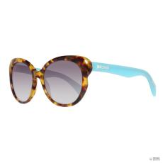 Just Cavalli napszemüveg JC656S 53W 57 női