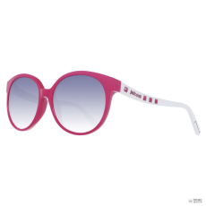 Just Cavalli napszemüveg JC589S 75W 56 női