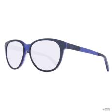 Just Cavalli napszemüveg JC673S 83C 55 női