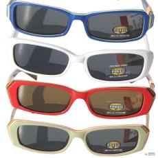 FOSSIL Női napszemüveg Vera Cruz Tomato PS3509616