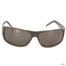 S.Oliver napszemüveg 4205 C2 oliva zöld