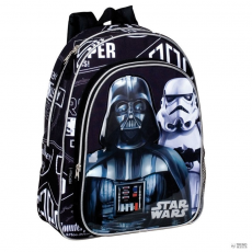 PERONA hátizsák Star Wars Csillagok Háborúja Flash kis gyerek
