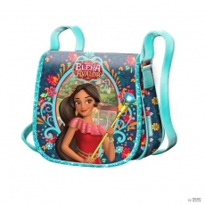 Karactermania táskaMuffin Elena de Avalor Disney Destiny gyerek