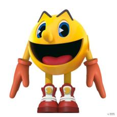 COPYWRITE hátizsák Pac férfi forma gyerek