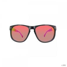 Guess napszemüveg GU6793-BLK-59 fekete